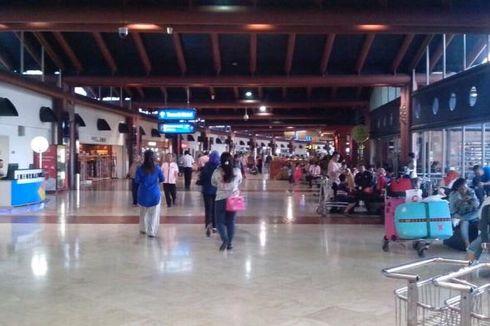 Klarifikasi Traveloka Mengenai Terminal 2 Bandara Soekarno-Hatta