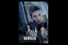 Sinopsis The Man from Nowhere, Aksi Won Bin Selamatkan Nyawa Anak Kecil