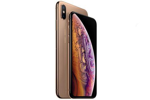 Apple Bagi-bagi iPhone Gratis untuk Dibobol