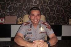 Polres Jayapura Terjunkan 100 Personel Amankan Sidang Sengketa PKPI