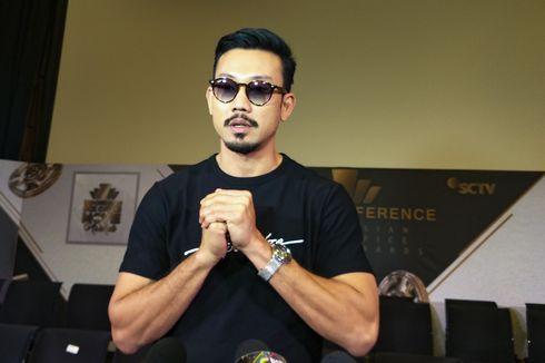 Denny Sumargo Sudah