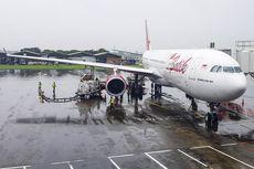 245 WNI dari Wuhan Tiba di Indonesia, Ini Tahapan Evakuasi sampai Isolasi