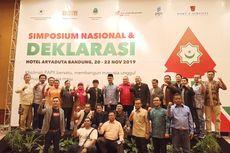 Ridwan Kamil Ajak Alumni PII Gabung di Beberapa Program Pemprov Jabar