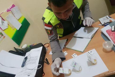Adik Kandung Terjerat Kasus Narkoba, Ini Komentar Wali Kota Tanjungpinang