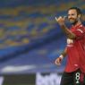 Brighton vs Man United - Solskjaer Puji Setinggi Langit Peran Juan Mata