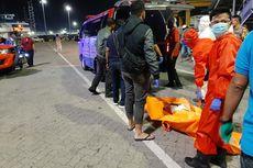 [POPULER NUSANTARA] Sopir dan Penumpang Travel Tewas Telanjang | 3 Bulan Hilang, Wanita Ini Ditemukan Jadi Kerangka
