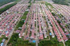 20 Pengembang Rumah Subsidi di Kalbar Dapat Bantuan PSU Rp 9,49 Miliar