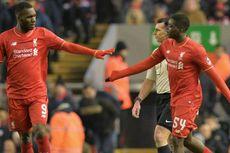 Liverpool Singkirkan Tim Kasta Keempat, Tottenham Lewati Hadangan Leicester