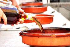 Apa Rum Halal? Berikut Penjelasan MUI