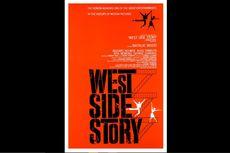 Sinopsis West Side Story (1961), Drama Musikal Kota New York