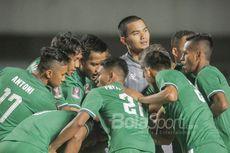 Piala Presiden 2018, PSMS Kalahkan PSM 2-1