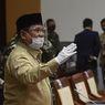 Disetujui Jokowi, Prabowo Tunjuk 2 Eks Anggota Tim Mawar Jadi Pejabat Kemenhan