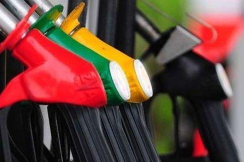 Pertamina Siapkan Satgas BBM dan LPG untuk Natal dan Tahun Baru 2019