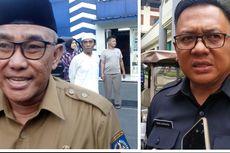 Wali Kota Depok dan Wakilnya Cuti Kampanye 71 Hari, Pemprov Jabar Tunjuk Pejabat Sementara