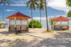 Siap-siap Warga Kepulauan Seribu, Besok Ada Pemadaman Listrik Sampai 7 Jam