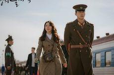 5 Drama Korea yang Bisa Obati Rindu pada Crash Landing On You