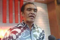 Ombudsman: Arus TKA dari China Deras, Tiap Hari Masuk ke Indonesia