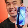 Meski Unik, Xiaomi Mi Mix Alpha Tak Diproduksi Massal