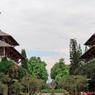 7 Perguruan Tinggi Terbaik Indonesia Versi Mosiur 2021
