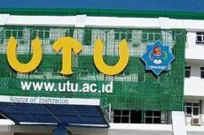 Tertarik Kuliah di UTU Aceh? Ini Jadwal Seleksi Mandiri 2021