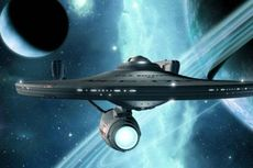 Serial Star Trek Segera Kembali ke