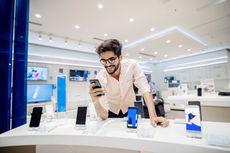 4 Tips Cermat Beli Handphone Baru dengan Uang THR