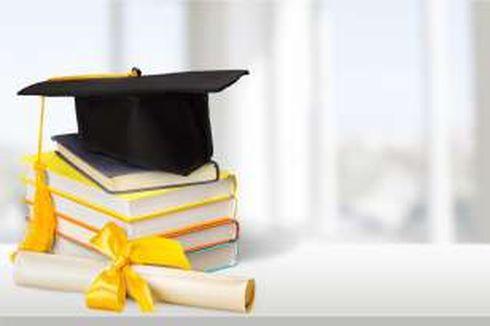 Jangan Asal Kuliah... Ijazah Sarjana Saja Tak Cukup Buat Kerja!