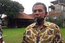 Periksa 4 Orang, KPK Dalami Dugaan Suap Wali Kota Cimahi