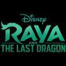 Kenalan dengan 11 Karakter Raya and The Last Dragon yang Kental Budaya Asia Tenggara