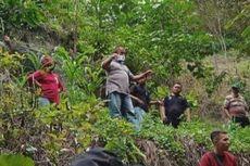 Anak 3 Tahun di Poso Hilang secara Misterius, Polisi dan Anggota TNI Ikut Mencari