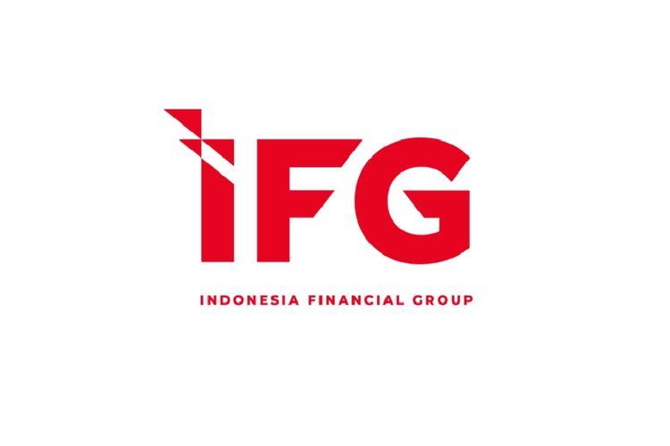 IFG, holding BUMN asuransi
