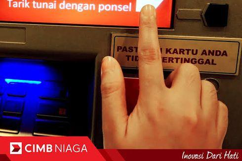 Harbolnas 2019, CIMB Niaga Siapkan Promo Diskon dan Cashback