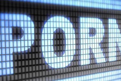 KPI Larang Lima Lagu Berbau Porno dan Seks Bebas