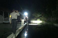 2 Bocah Tewas Setelah Tenggelam di Kolam Ikan Hias Sedalam 1,5 Meter