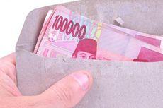 Petugas Kebersihan Kembalikan Uang Rp 100.000 dari Tersangka Korupsi ke Kejaksaan, Ini Ceritanya...