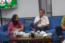 Soal Anggaran Pertahanan, Gubernur Lemhannas Ingatkan Ini ke Prabowo