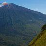 Dalam 2 Hari, Ada 50 Pendaki Ilegal yang Coba Masuk Gunung Rinjani