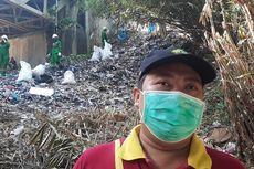 Siap-siap, Buang Sampah Sembarangan di Blora Didenda Rp 50 Juta