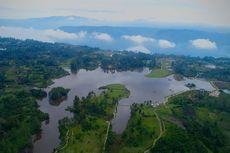 5 Wisata Antimainstream di Sumatera Utara, Tidak Hanya Danau Toba