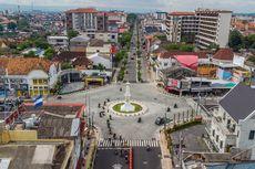 Dampak PPKM Diperpanjang terhadap Hotel di Yogyakarta, Ada PHK Karyawan