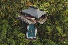 Capella Ubud Bali Sabet Gelar Resort Terbaik di Asia
