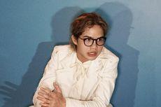 Dul Jaelani Mengaku Tegang Jelang Manggung di Konser Dewa 19 Reunion