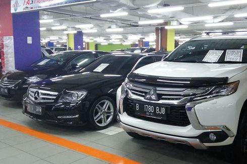 Perusahaan Pembiayaan OTO Group Buka Lowongan untuk D3 dan S1, Cek Posisinya