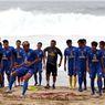 Dampak Isu Penghentian Kompetisi 2020, Arema FC Bicara Masalah Sponsor