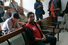 Kasus Asusila, Gatot Brajamusti Dituntut 15 Tahun dan Denda Rp 200 Juta