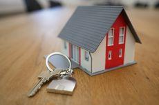 Dalam Sehari, 600 Akad Kredit Rumah Digelar Bank Ini