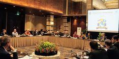 Ini Wujud Nyata Kontribusi Indonesia Perbaiki Metode Kerja DK PBB