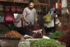 Harga Cabai Rawit di Manado Tembus Rp 63.000 Per Kilogram