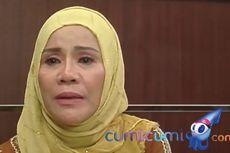 Vicky Prasetyo Dipenjara, Begini Kata Ibundanya