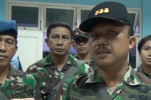 Kru dan Penumpang Heli Super Puma H-3215 Dievakuasi ke Jayapura